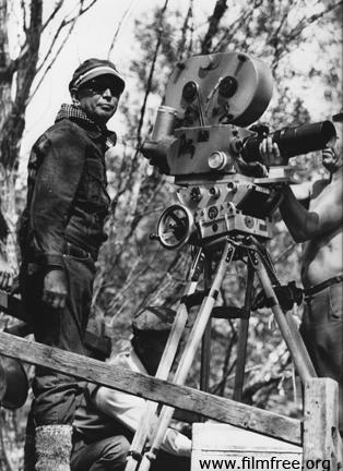 ff_Akira Kurosawa-3