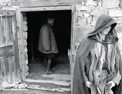তুরিন হর্স