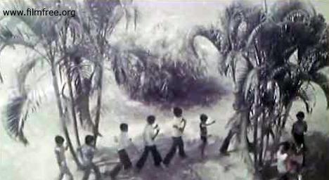 এমিলের গোয়েন্দা বাহিনী