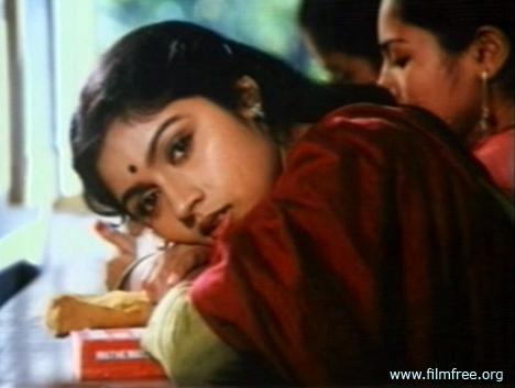 রেবতী । মৌনা রাগাম