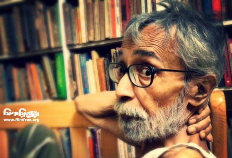 নবারুণ ভট্টাচার্য