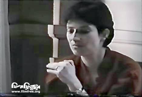 চান্তাল আকেরমান