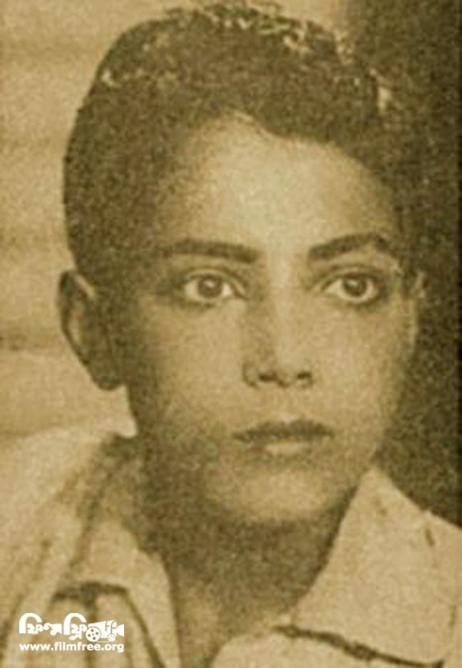 আব্বাস কিয়ারোস্তামি